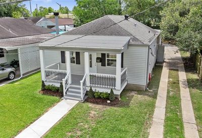 3012 Arlington Street Jefferson LA 70121