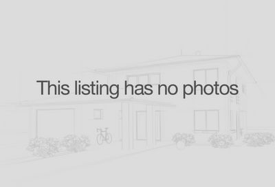 201 C Burns Avenue, Lot #7 Nashville TN 37203