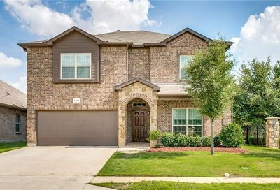 2400 Silverthorn Court Fort Worth TX 76177