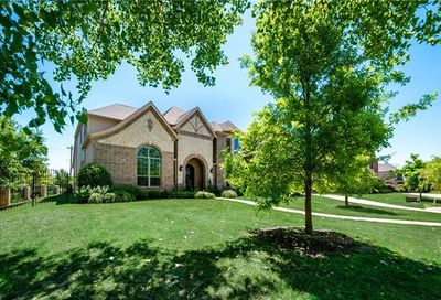 1000 Winfield Court Southlake TX 76092