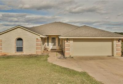 4105 Seminole Trail Granbury TX 76048