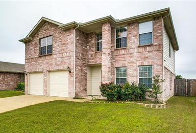 2016 Valley Forge Trail Fort Worth TX 76177