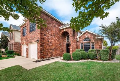 4205 Snapdragon Drive Fort Worth TX 76244