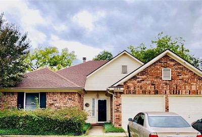 1104 Hanover Drive Euless TX 76040