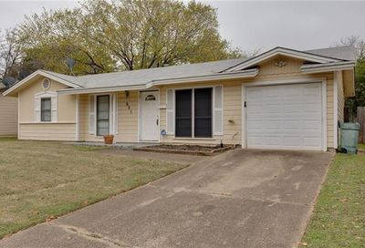 601 Milam Drive Euless TX 76039