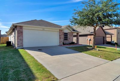 14033 San Christoval Pass Fort Worth TX 76052