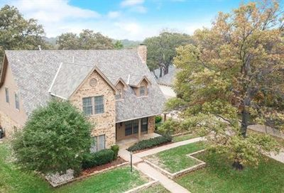 3916 Windview Drive Colleyville TX 76034