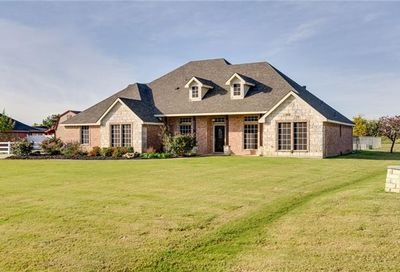 13825 Spring Way Drive Haslet TX 76052
