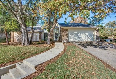 1700 Bedford Oaks Court Bedford TX 76021