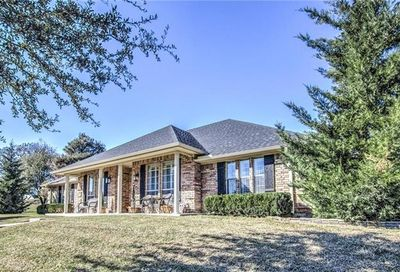 3505 Four Trees Drive Weatherford TX 76087