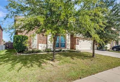 10253 Paintbrush Drive Fort Worth TX 76244