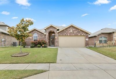 14309 Broomstick Road Fort Worth TX 76052