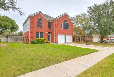 513 Briarcrest Drive Burleson TX 76028