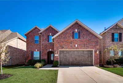 14708 Seventeen Lakes Boulevard Fort Worth TX 76262