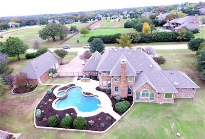 3901 Rothschild Drive Flower Mound TX 75022