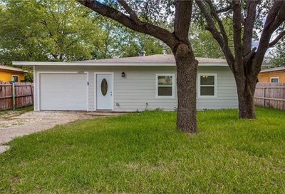 4428 Fletcher Avenue Fort Worth TX 76107