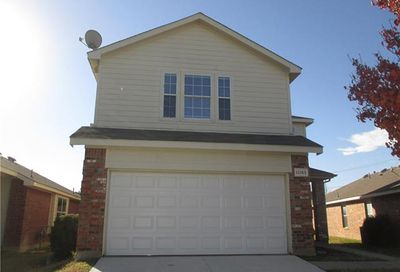 12153 Thicket Bend Drive Fort Worth TX 76244