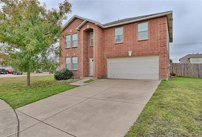 8901 Preakness Circle Fort Worth TX 76123