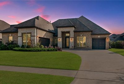7705 Wildflower Way Colleyville TX 76034