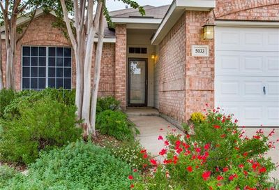 5033 Bedfordshire Drive Fort Worth TX 76135
