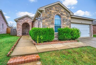 6444 Downeast Drive Fort Worth TX 76179
