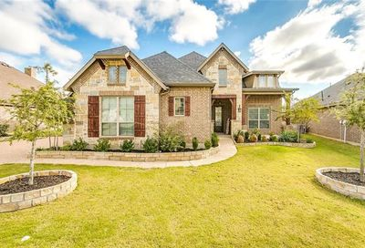 1032 Merion Drive Burleson TX 76028