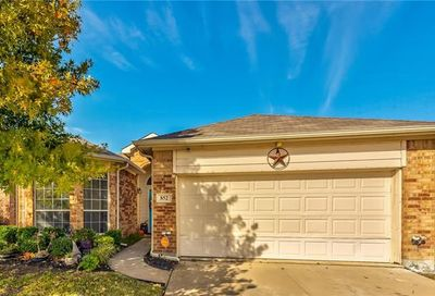 852 San Miguel Trail Fort Worth TX 76052