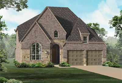12229 Beatrice Drive Haslet TX 76052