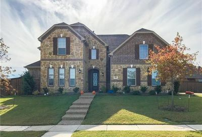 1503 Via Toscana Lane McLendon Chisholm TX 75032