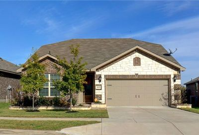 3113 Caribou Falls Court Fort Worth TX 76108