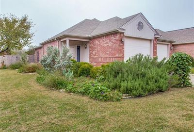 401 W Anderson Street Weatherford TX 76086