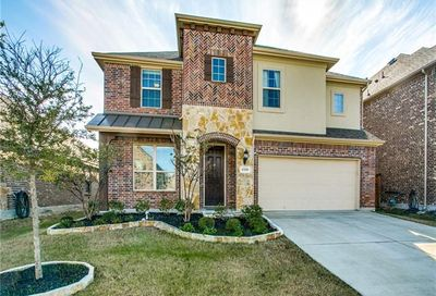 4320 Oak Chase Drive Fort Worth TX 76244