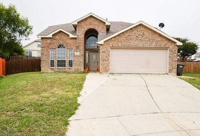 400 Westmere Court Fort Worth TX 76108