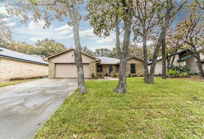 4014 Double Tree Trail Irving TX 75061