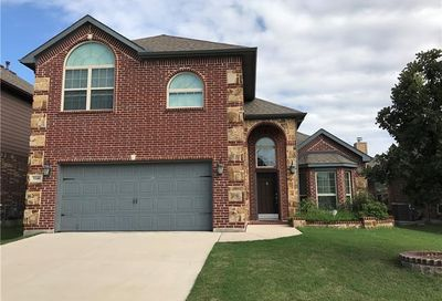 9340 Turtle Pass Fort Worth TX 76177