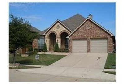 4741 Exposition Way Fort Worth TX 76244