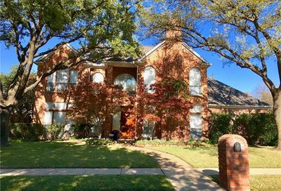 5301 Old Shepard Place Plano TX 75093
