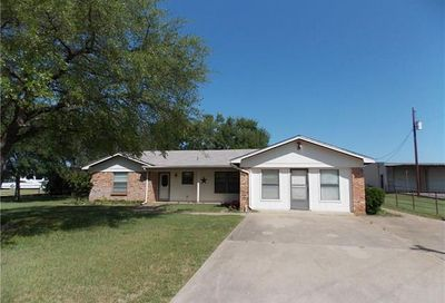 3710 Crestridge Drive Granbury TX 76048