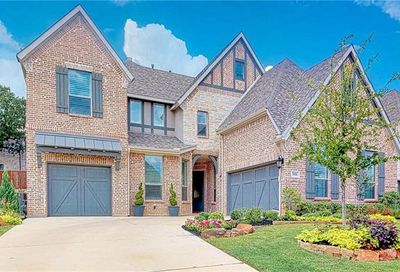 508 Bennington Lane Keller TX 76248