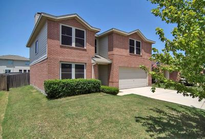 9441 Sundial Drive Fort Worth TX 76244