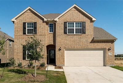 828 Basket Willow Terrace Fort Worth TX 76052