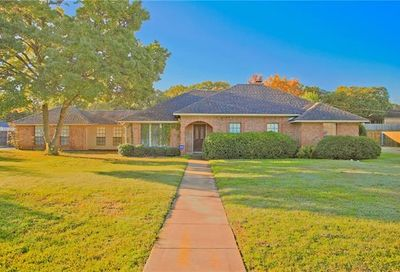 1960 Summer Lane Keller TX 76262