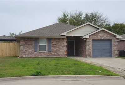 3148 Ronay Drive Forest Hill TX 76140