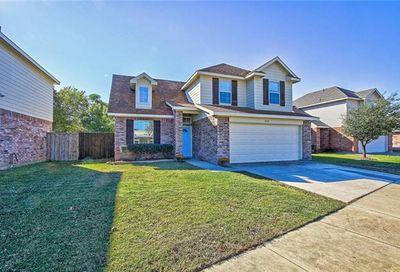 4020 Conflans Road Irving TX 75061