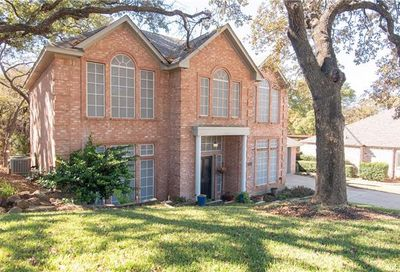 315 Catesby Place Highland Village TX 75077