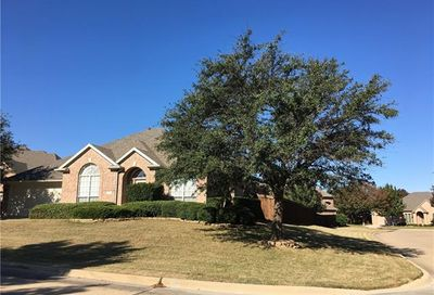 4 Lake Circle Court Trophy Club TX 76262