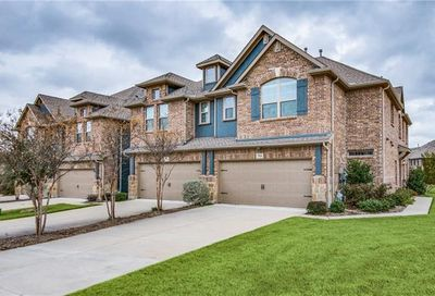 924 Jamesville Lane Plano TX 75074
