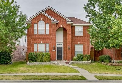 5420 Waterwood Court The Colony TX 75056