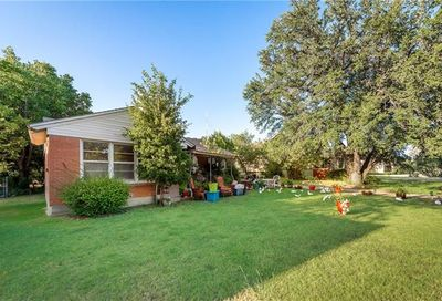 3425 Meadowbrook Drive Fort Worth TX 76103