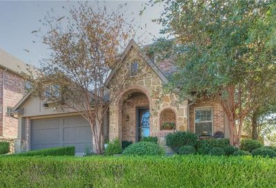 6509 Valencia Grove Pass Fort Worth TX 76132